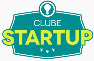 Clube Startup