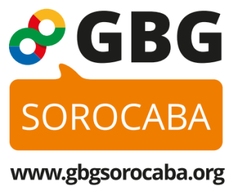 GBG (Google Business Group) Sorocaba