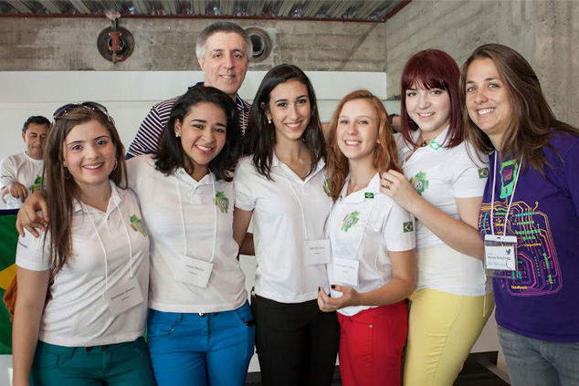 technovation-equipe-santos
