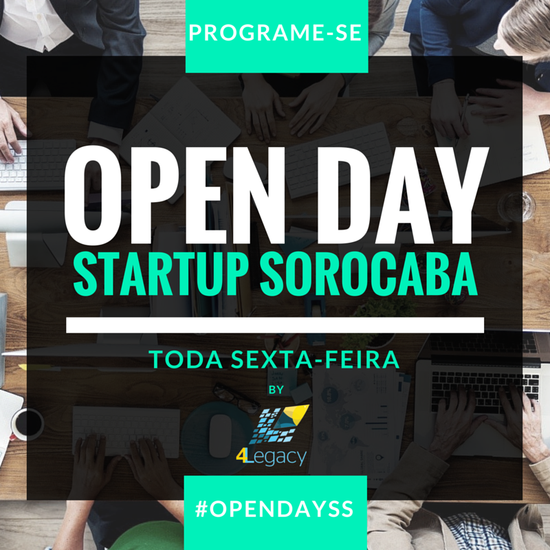 startup-sorocaba-open-day-site