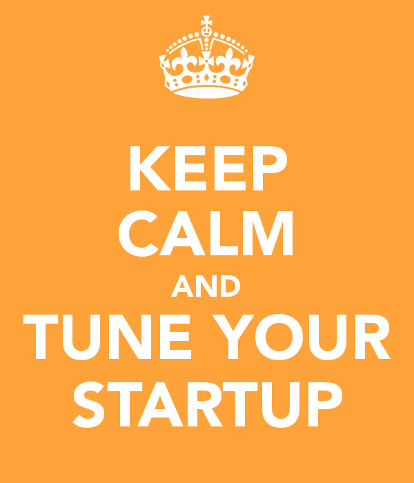keep-calm-and-tune-your-startup-startup-sorocaba