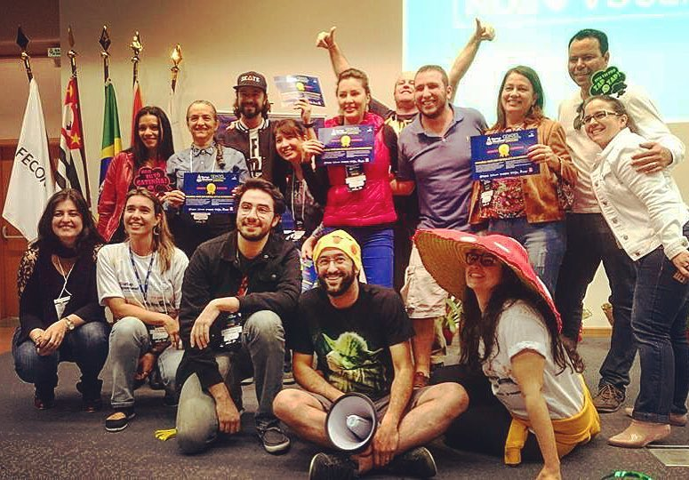 startup-weekend-smart-cities-sorocaba-mencao-honrosa-ping-ping